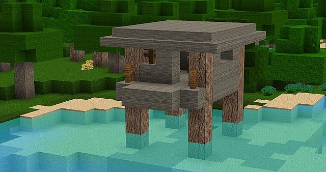 http://minecraft-forum.net/wp-content/uploads/2013/08/e9df0__Intermacgod-realistic-pack-11.jpg