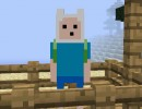 [1.6.2] Smiley34′s Adventure Time Mod Download