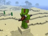 [1.7.10] Better Archery Mod Download