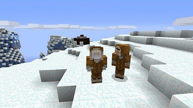 http://minecraft-forum.net/wp-content/uploads/2013/08/f0f4c__Eskimo-Arctic-Mod-10.jpg