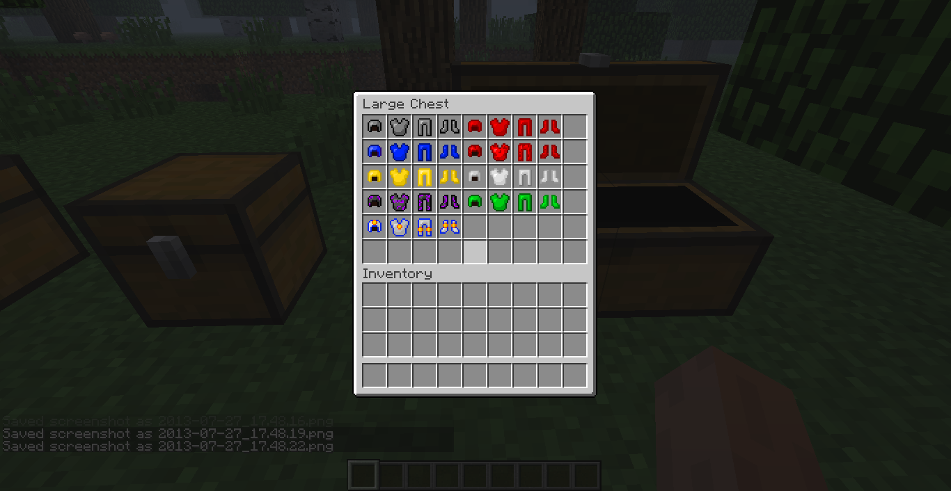 http://minecraft-forum.net/wp-content/uploads/2013/08/f2190__Tool-Craft-Mod-1.png