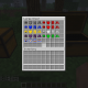 [1.6.2] Tool Craft Mod Download