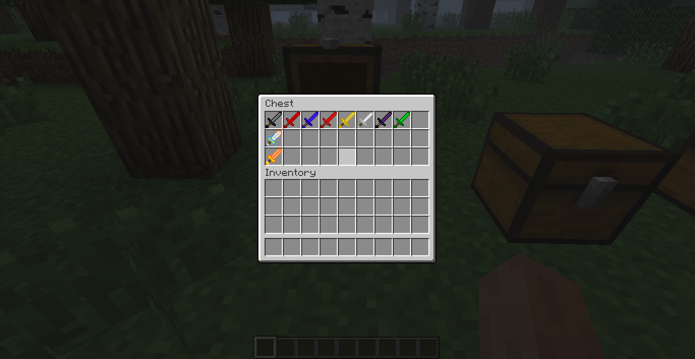 http://minecraft-forum.net/wp-content/uploads/2013/08/f2190__Tool-Craft-Mod-2.png