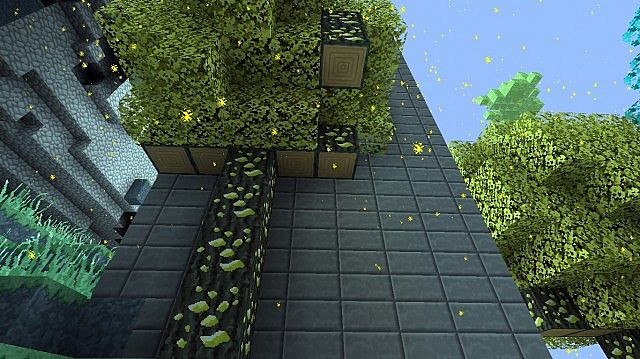 http://minecraft-forum.net/wp-content/uploads/2013/08/f2426__The-aether-2-faithful-texture-pack-6.jpg