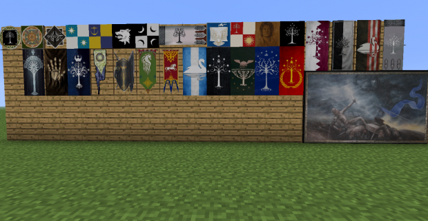 http://minecraft-forum.net/wp-content/uploads/2013/08/f424f__Lord-of-the-Rings-and-The-Hobbit-Mod-12.png
