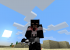 [1.6.4] Batman Mod Download