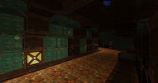 http://minecraft-forum.net/wp-content/uploads/2013/08/f633b__Rapturecraft-texture-pack-5.jpg