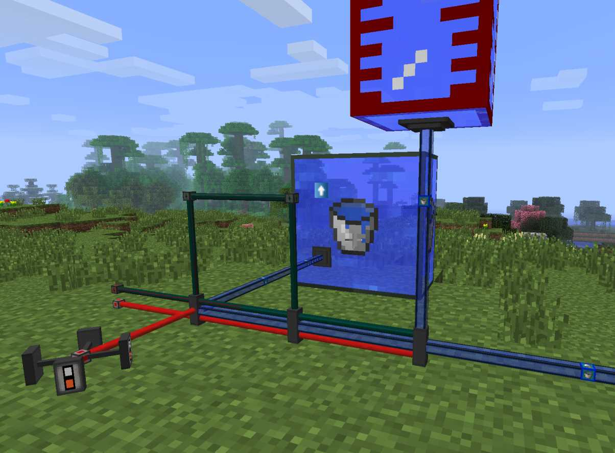 http://minecraft-forum.net/wp-content/uploads/2013/08/f6487__Ender-IO-Mod-3.jpg