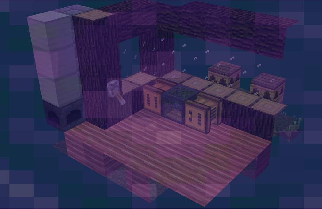 http://minecraft-forum.net/wp-content/uploads/2013/08/f6487__Ender-IO-Mod-4.jpg