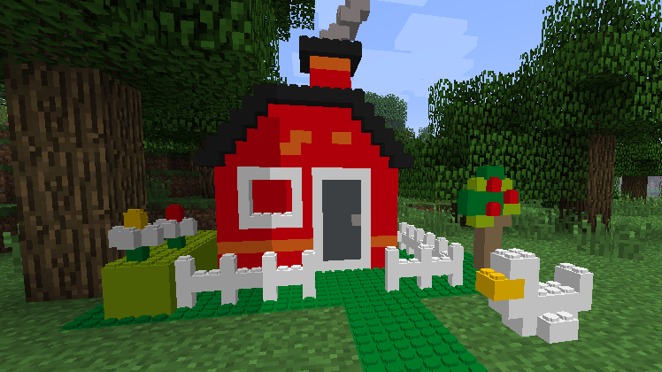 http://minecraft-forum.net/wp-content/uploads/2013/08/f9541__Billund-Mod-1.png