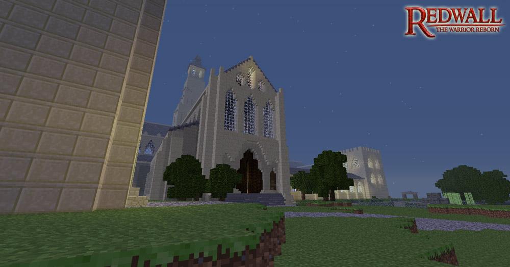 http://minecraft-forum.net/wp-content/uploads/2013/08/f9ffa__Redwall-AbbeyCraft-Map-1.jpg