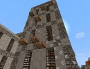 [1.7.2/1.6.4] [32x] Assassini Costruttori Nuovo Texture Pack Download