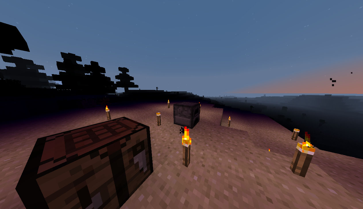 http://minecraft-forum.net/wp-content/uploads/2013/08/fd2cf__Advanced-Darkness-Mod-1.jpg
