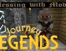 [1.6.2] Journey of Legends Mod Download