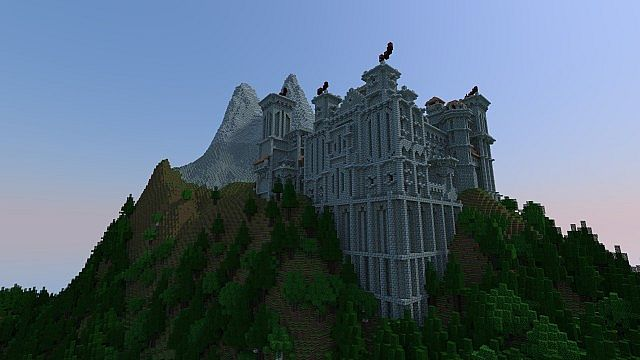 http://minecraft-forum.net/wp-content/uploads/2013/09/027ae__City-of-Thrair-Map-10.jpg