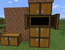 [1.6.2] Kitchens Mod Download