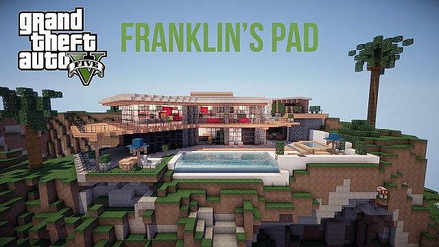 http://minecraft-forum.net/wp-content/uploads/2013/09/04877__GTA-V-Franklins-Pad-Map.jpg