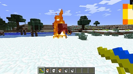 http://minecraft-forum.net/wp-content/uploads/2013/09/0881b__Water-Gun-Mod-3.jpg