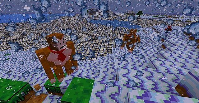 http://minecraft-forum.net/wp-content/uploads/2013/09/092df__Nates-mario-texture-pack-6.jpg