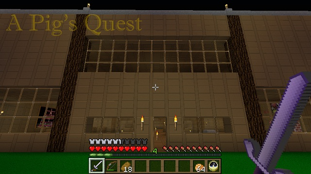 http://minecraft-forum.net/wp-content/uploads/2013/09/0c7e7__Pigs-quest-resource-pack.jpg