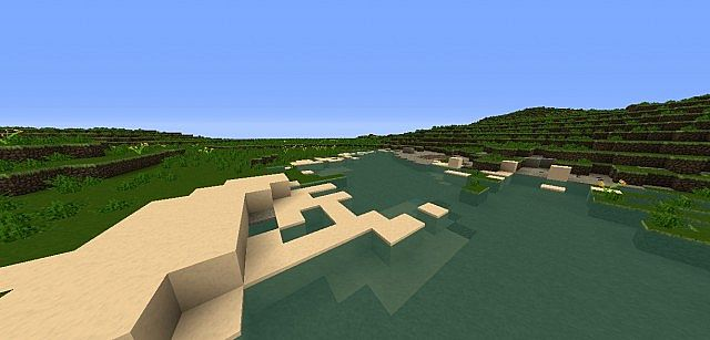 http://minecraft-forum.net/wp-content/uploads/2013/09/0e4e6__Thornhearts-texture-pack-4.jpg