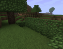 [1.6.2] GardenCraft Mod Download