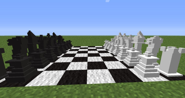 http://minecraft-forum.net/wp-content/uploads/2013/09/12cf5__MineChess-Mod-1.jpg