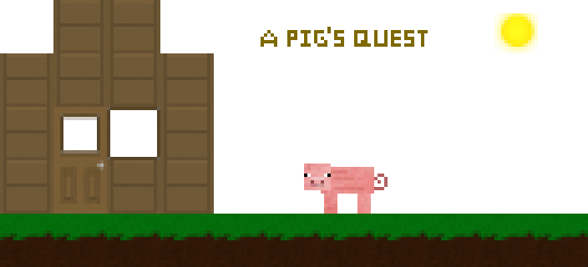 http://minecraft-forum.net/wp-content/uploads/2013/09/17558__Pigs-quest-resource-pack-2.png