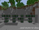 [1.7.2/1.6.4] [16x] FudgeyDerns' ModernBlock Resource Pack Download
