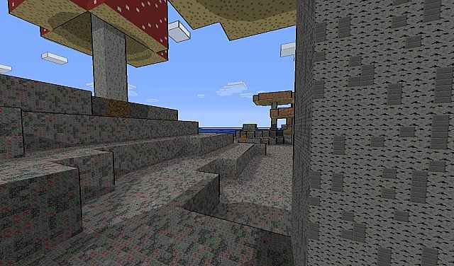 http://minecraft-forum.net/wp-content/uploads/2013/09/1a39b__Blockception-resource-pack-4.jpg