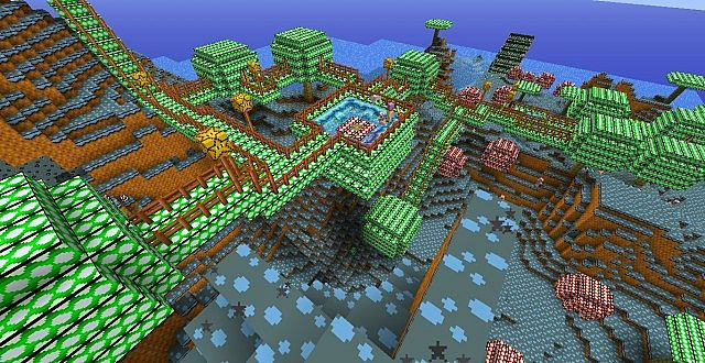 http://minecraft-forum.net/wp-content/uploads/2013/09/1b831__Nates-mario-texture-pack-9.jpg