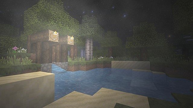 http://minecraft-forum.net/wp-content/uploads/2013/09/1cef5__FNI-realistic-rpg-texture-pack-7.jpg