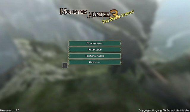 http://minecraft-forum.net/wp-content/uploads/2013/09/20e3e__Monster-hunter-tri-texture-pack-1.jpg