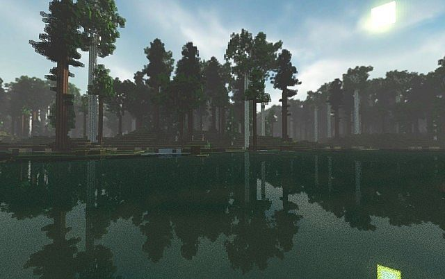 http://minecraft-forum.net/wp-content/uploads/2013/09/214e2__Thornhearts-texture-pack-1.jpg