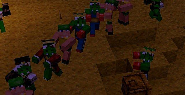http://minecraft-forum.net/wp-content/uploads/2013/09/234ec__Donkey-kong-kraft-texture-pack-5.jpg