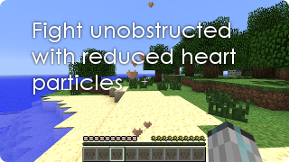 http://minecraft-forum.net/wp-content/uploads/2013/09/26b2d__Sheep-themed-pvp-resource-pack-4.png