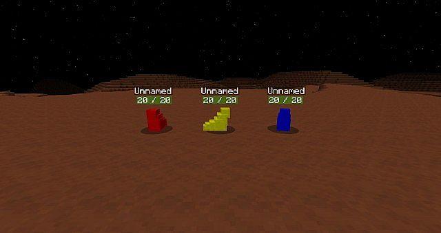28154  Galacticraft Mars Mod 8 Galacticraft Mars Screenshots
