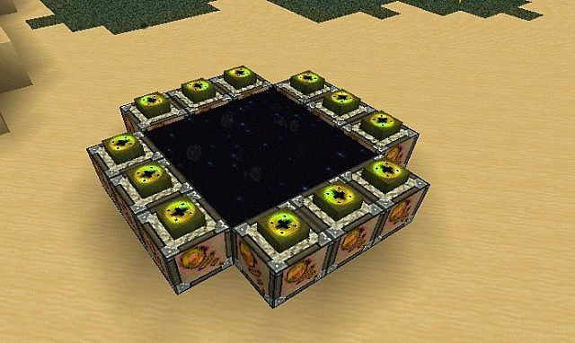 http://minecraft-forum.net/wp-content/uploads/2013/09/28666__Elements-rpg-animations-pack-5.jpg