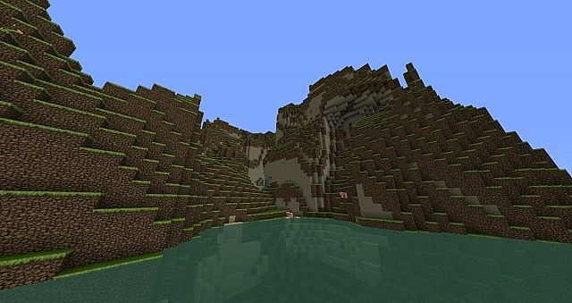 http://minecraft-forum.net/wp-content/uploads/2013/09/2c6bd__Thornhearts-texture-pack-3.jpg