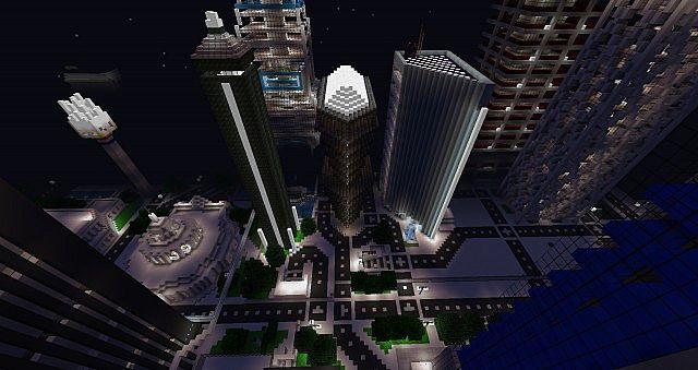 http://minecraft-forum.net/wp-content/uploads/2013/09/2d0f2__Modern-craft-texture-pack-2.jpg