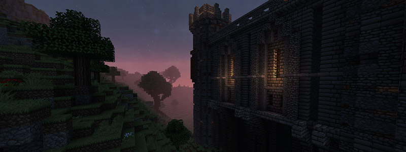 2e8d4  JohnSmith 4 [1.7.2/1.6.4] [32x] JohnSmith Resource Pack Download