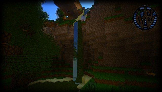 http://minecraft-forum.net/wp-content/uploads/2013/09/2f669__Greenwood-pack-4.jpg