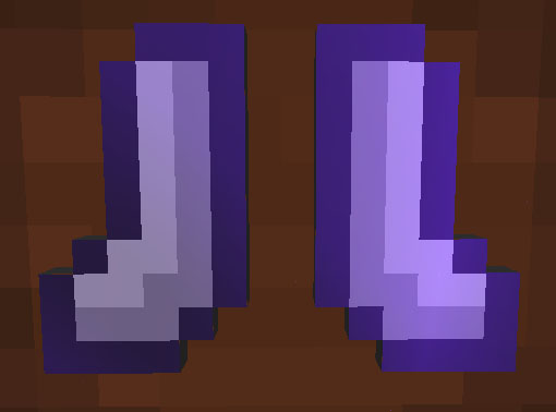 http://minecraft-forum.net/wp-content/uploads/2013/09/2ffbc__Bunny-Boots-Mod-1.jpg