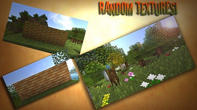 33344  FNI realistic rpg texture pack 1 [1.7.2/1.6.4] [16x] FNI Realistic RPG Texture Pack Download