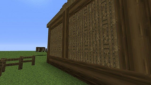 http://minecraft-forum.net/wp-content/uploads/2013/09/35ec9__Vault-tec-resource-pack-3.jpg