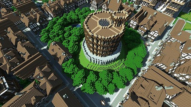 http://minecraft-forum.net/wp-content/uploads/2013/09/37b45__City-of-Thrair-Map-8.jpg