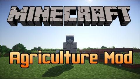 http://minecraft-forum.net/wp-content/uploads/2013/09/3892b__Agriculture-Mod.jpg
