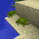 [1.6.2] Turtle Mod Download