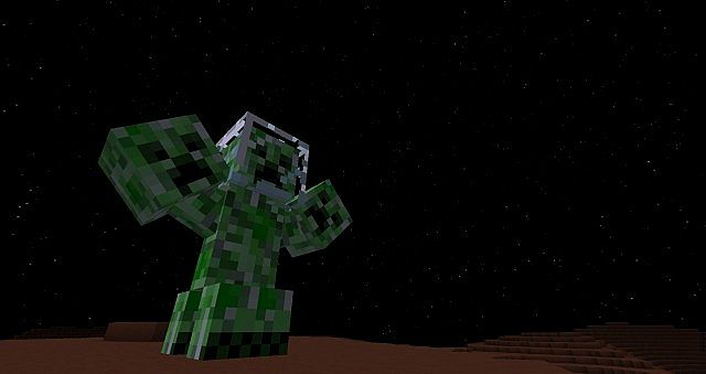 http://minecraft-forum.net/wp-content/uploads/2013/09/3cd1e__Galacticraft-Mars-Mod-7.jpg