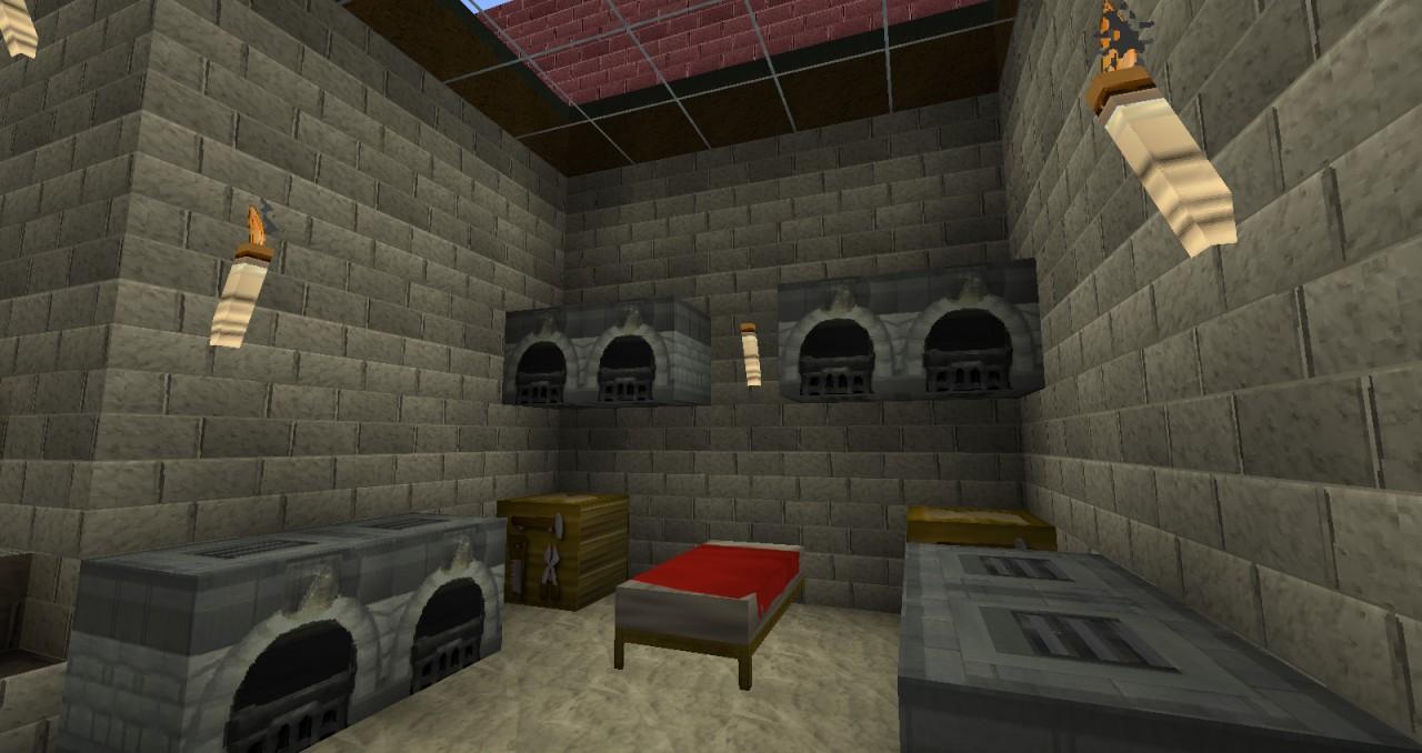 http://minecraft-forum.net/wp-content/uploads/2013/09/3e8ae__Runescape-texture-pack.jpg